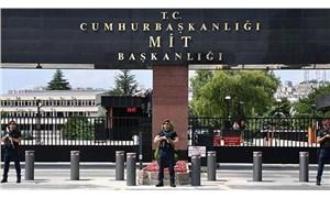 MİT'e 'yardım' başvurusu: Muhbir sayısı 40 bini aştı