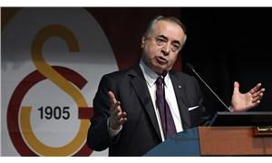 Mustafa Cengiz, 'Arda Turan' konusuna noktayı koydu