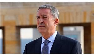 Yunanistan'dan Akar'a '16 ada' tepkisi: Herhangi bir saldırı olursa, kendimizi koruruz