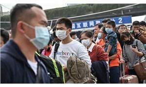 ABD, Çin'in Wuhan kentindeki vatandaşlarını tahliye edecek