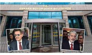 AKP'li başkanlar Ankara'da enkaz bırakmış: İhya edilen dernekler usulsüz atamalar…