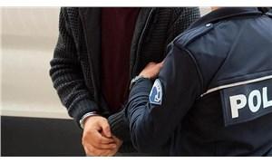 Antep'te 2 kişi deprem paylaşımları nedeniyle gözaltına alındı