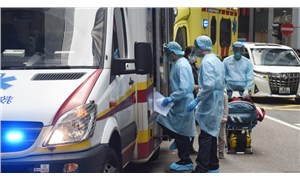 Fransa'da üçüncü koronavirüs vakası tespit edildi
