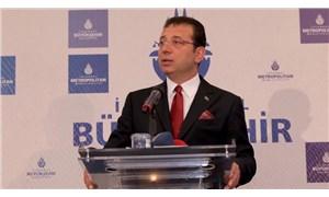 İBB Başkanı Ekrem İmamoğlu deprem bölgesine gidiyor