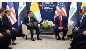 Irak'ta ABD ve NATO düğümü