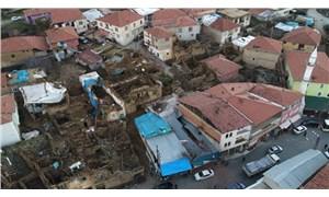 Malatya'da deprem sonrası içme suyu kesintisi yaşanacak