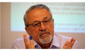 Prof. Dr. Görür'den Elazığ depremi açıklaması: Uyardık, bir şey yapılmadı