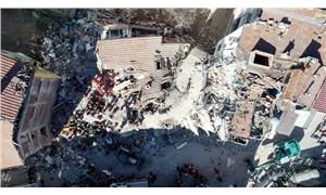SOL Parti: Depremde ölüm kader değildir