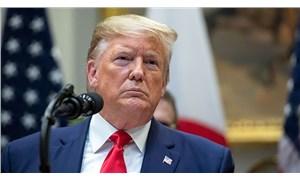 Trump'ın Senato'daki azil yargılamasında savunması başladı