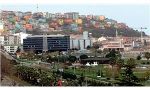 AKP'li belediyelerde sınavsız memurluk