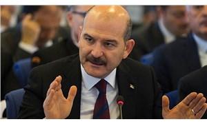 Bakan Soylu: İstanbul'da 7.5'luk deprem senaryosunu ciddi bir şekilde çalışıyoruz