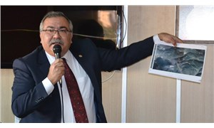 Didim'de yaklaşan tehlike: Ilbıra Dağı'ndaki maden sahası