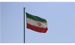 İran, 'Basra Körfezi'in en büyük uyuşturucu çetesi liderini' idam etti