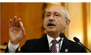 Kılıçdaroğlu: Deprem tedbirlerini birlikte alacağız