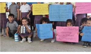 Köy okulları kapatıldı, taşımalı eğitim arttı: Çocuklar okulsuz kalıyor