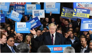 Brexit: Bu defa gerçek