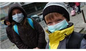 Bulgaristan'da grip salgını nedeniyle eğitime ara verildi