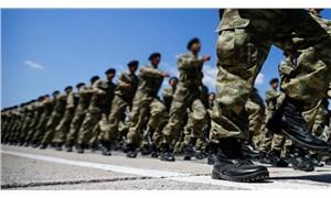 CHP'li Sancar: Bedelli askerlere 1 ay AFAD eğitimi verilsin