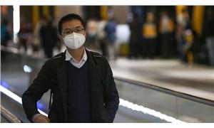 Çin'deki 'koronavirüs' salgınında ölü sayısı 80'e yükseldi