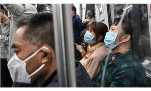 Çin'in başkenti Pekin'de koronavirüsten ilk can kaybı yaşandı
