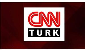 CNN Türk'ten bir ayrılık haberi daha