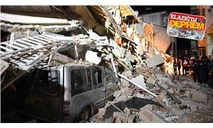 Prof. Dr. Görür, deprem riski yüksek bölgeleri sıraladı, uyardı: Devlet bütün planını afet sonrasına göre yapmaz!