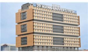 Diyanet Vakfı'nın üniversitesine AKP'li belediyelerden milyonluk binalar!