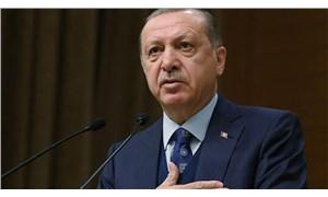 Erdoğan'dan Kobe Bryant mesajı