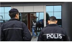 Hakkari'de eylem ve etkinlikler bir kez daha 'geçici' süreyle yasaklandı