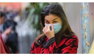 Koronavirüs krizi büyüyor: Dünyada hızla yayılıyor