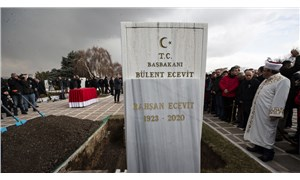 Rahşan Ecevit teklifi Meclis Komisyonu'nda kabul edildi
