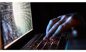 Reuters: Türkiye adına çalışan hackerler komşu ülkeleri hedef aldı