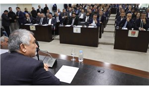 Adana'da sel mağdurlarının su faturalarına yüzde 50 indirim