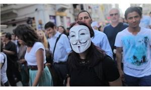 Gezi Davası'nda Kavala'nın tutukluluğunun devamına karar verildi