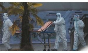 Koronavirüs yayılıyor: Almanya'da da ilk vaka tespit edildi