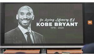 """Paylaşım rekorları kıran """"Kobe Bryant'ın ölümü kehaneti"""" sahte çıktı"""