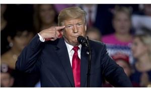 Trump'tan 'kendinden daha zeki insanları işe al' tavsiyesine yanıt: Hiç yok ki