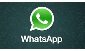 WhatsApp 1 Şubat itibarıyla bazı telefonlardan desteği kesiyor