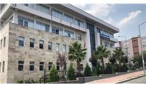 AKP'li belediyede 71 işçi daha atıldı