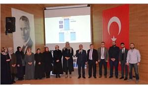 AKP'li belediyeden yandaşa malzeme desteği