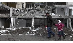 AKP'li Bostancı: Deprem vergileri depreme gidecek diye bir şey yok!