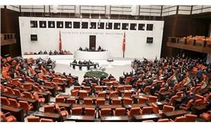 """AKP'nin """"sıvazlama"""" ısrarı: Adı çıktı kendi kaldı"""