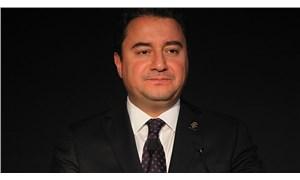 Ali Babacan, parti kuruluşunu bir kez daha erteledi