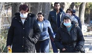 Bulgaristan'da grip salgını: 1300 okulda eğitime ara verildi