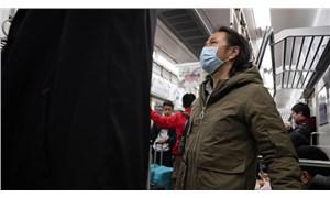 Çin'deki Dünya Salon Atletizm Şampiyonası koronavirüs nedeniyle ertelendi