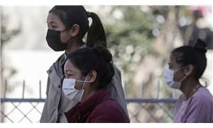 Çin Kadın Futbol Takımı, salgın nedeniyle Avustralya'da karantinaya alındı