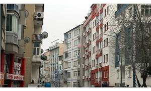 Elazığ'da depremin ardından kira fiyatları iki katına çıktı