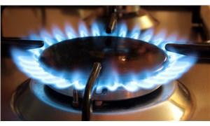 Enerji Bakanı Dönmez'den fahiş doğalgaz fiyatlarıyla ilgili açıklama