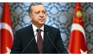 Erdoğan: Rusya şu an Astana'ya da Soçi'ye de sadık değil