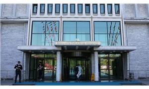 İBB, istihdam projelerini ve kriterlerini açıkladı